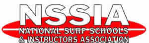 National Surf Schools and Instructors Association