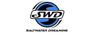 Saltwater Dreaming Logo